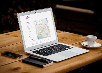 Asesoría Xibur: Desde 1988 en Donostia, San Sebastián