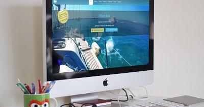 Velero Kais: Alquiler de veleros, Lanchas Y Catamaranes En Ibiza Y Formentera