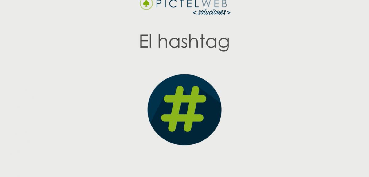 [Vídeo] El Hashtag y su uso en las principales Redes Sociales