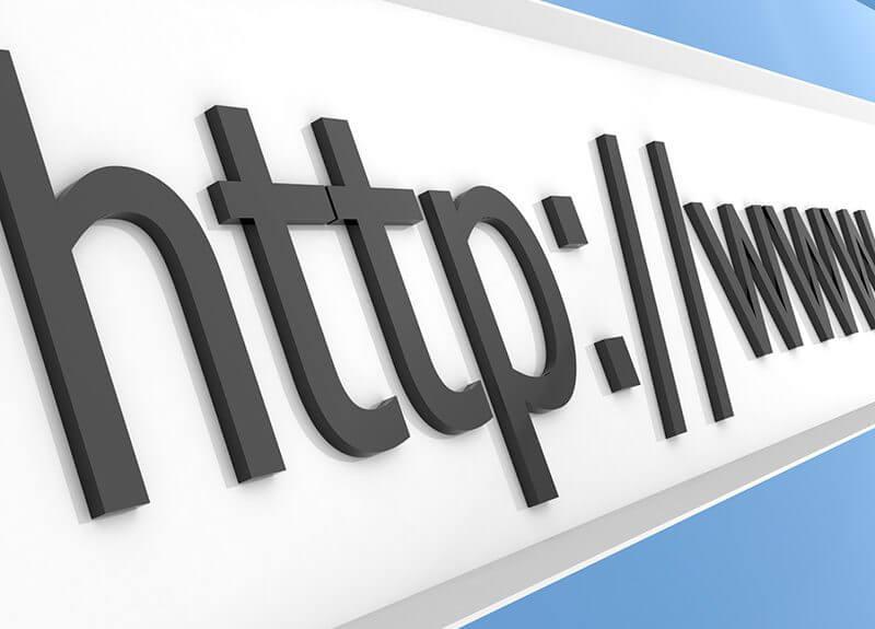 ¿Qué es un dominio y por qué lo necesito?